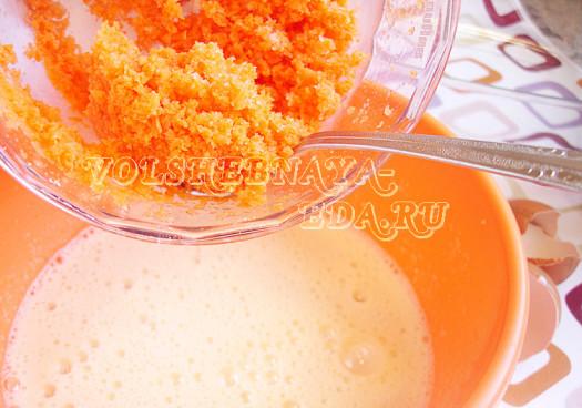 detskij-morkovny-tort-4