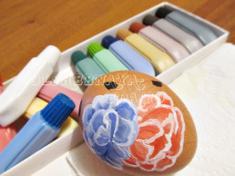 jajco rozy-11