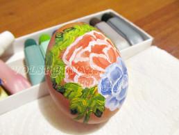 jajco rozy-12