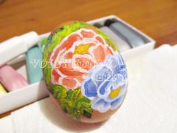 jajco rozy-13