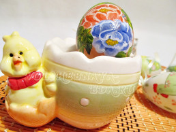 jajco-rozy-15