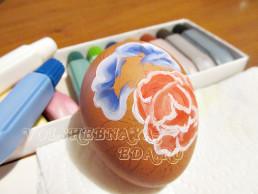 jajco rozy-9