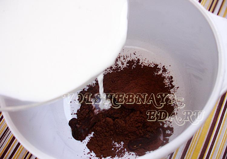 kakao-s-szeltkom-1