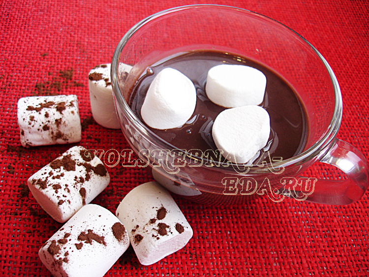 kakao-s-szeltkom-5