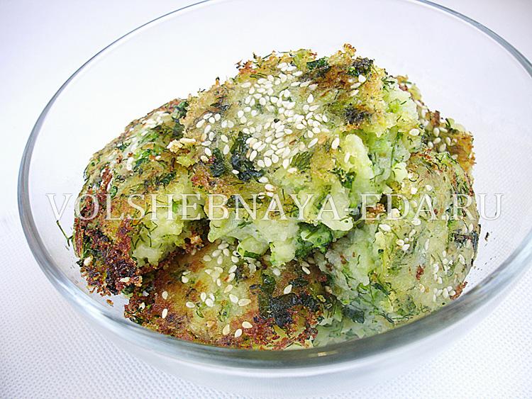 krokety-s-brokkoli-10