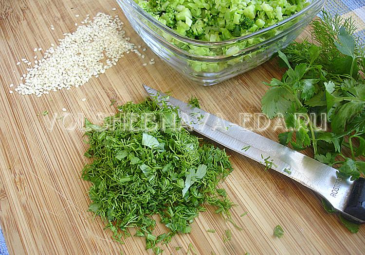 krokety-s-brokkoli-3
