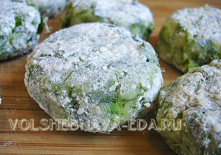 krokety-s-brokkoli-9