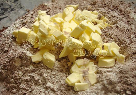 pechene jajco-5
