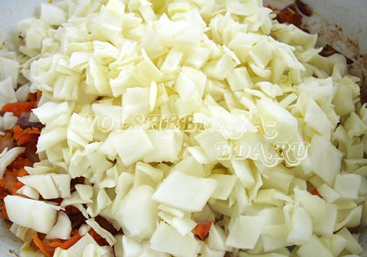 sup-s-risovymi-frikadelkami-12