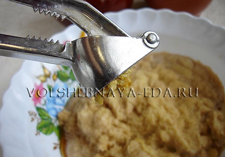kartofelnaya-babka-5
