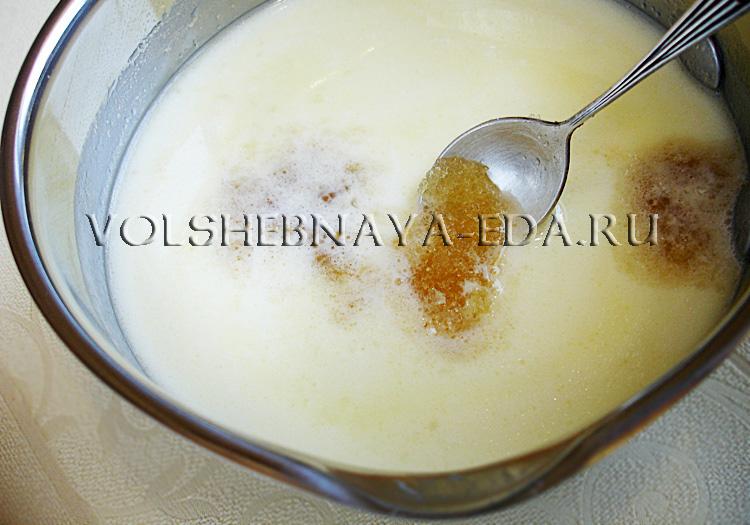 klubnichnaja-panacota-5