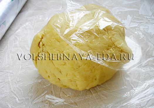 pirozhnoe-korzinochka-3