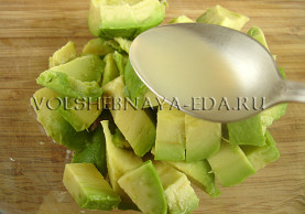 salad-iz-pecheni-treski-5