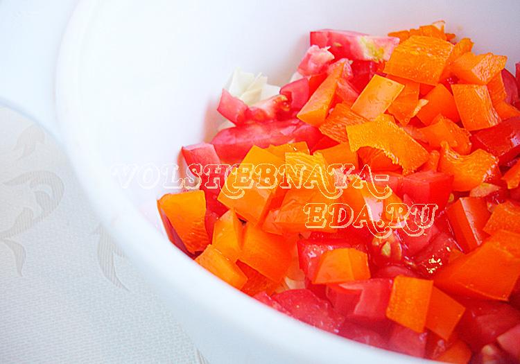 selderejny-sup-5
