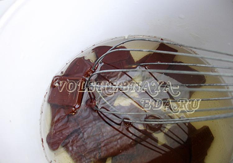 shocoladnoe-jele-4
