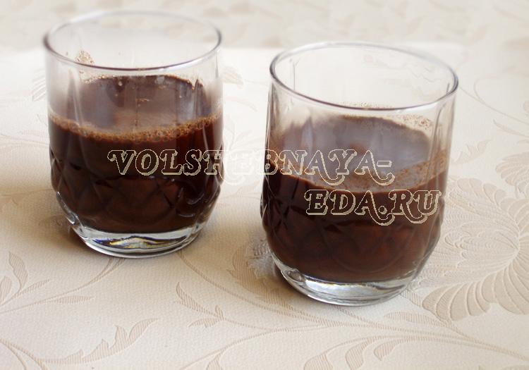 shocoladnoe-jele-6