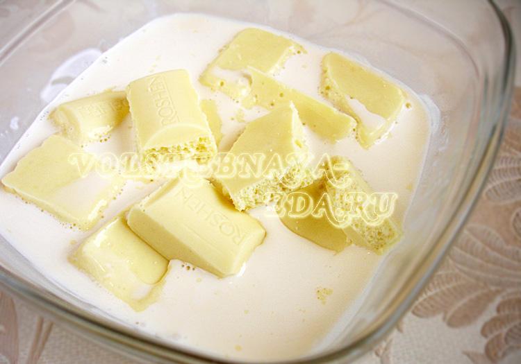shocoladnoe-jele-7