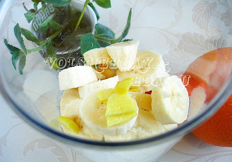 smuzi-iz-fruktov-i-morkovi-5