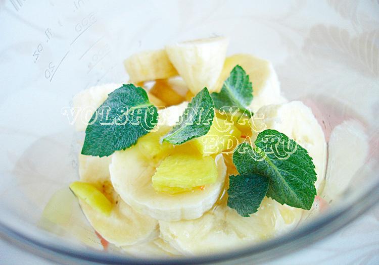 smuzi-iz-fruktov-i-morkovi-7