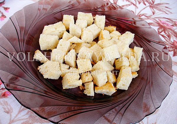 omlet v duhovke 1