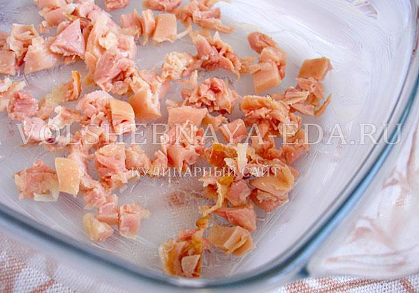 omlet v duhovke 2