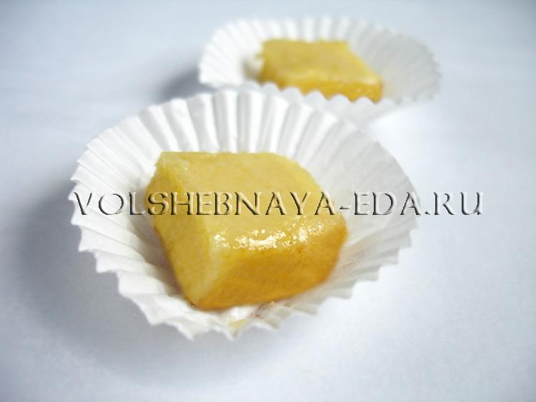 shokoladnaja-glazur-12