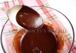 shokoladnaja-glazur-4