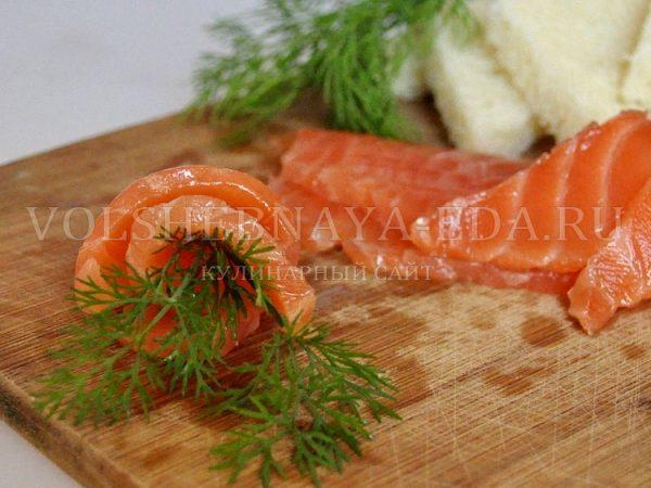 zasolka-krasnoj-ryby-14