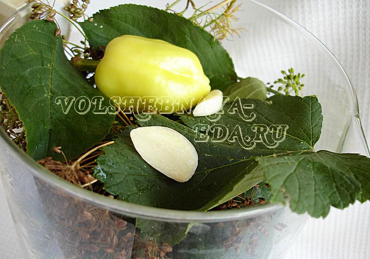 malosolnye-ogurcy-4