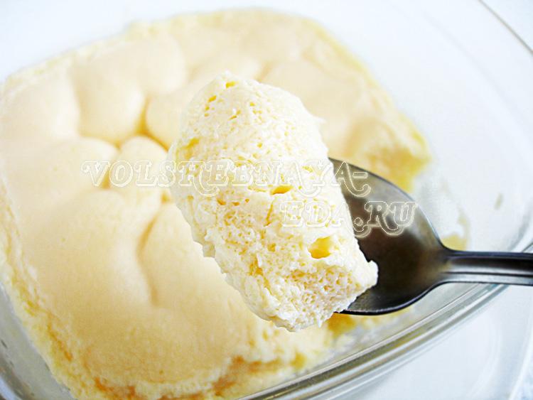 parovoj-omlet-6