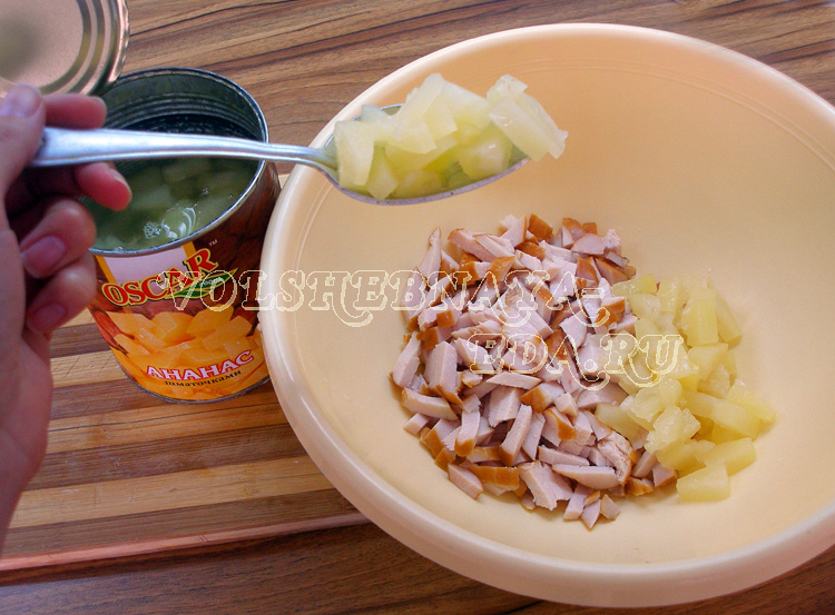 salat-s-kopchenoj-kuricej-5