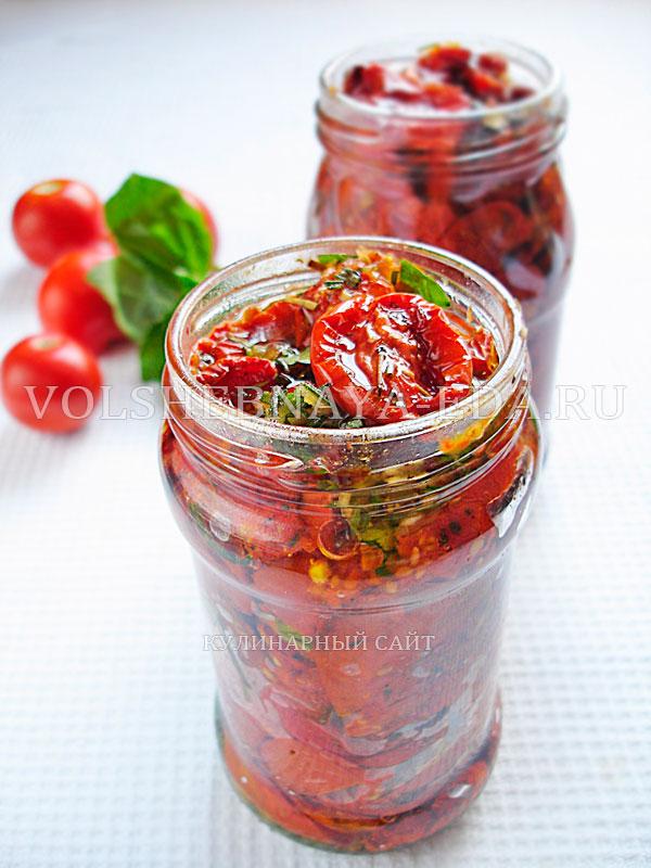 vjalenye-pomidory-9