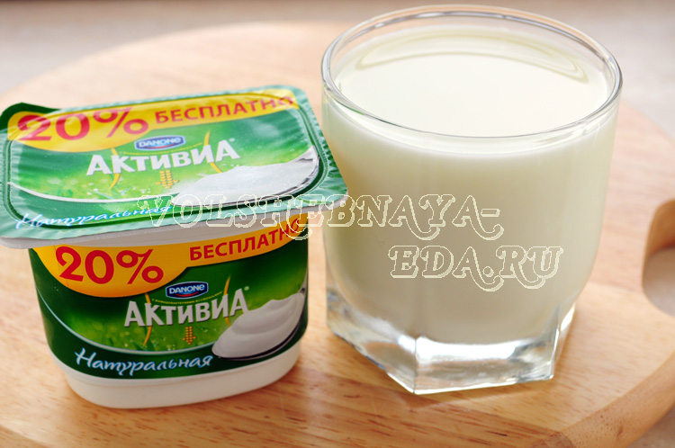 jogurt-v-multivarke-1