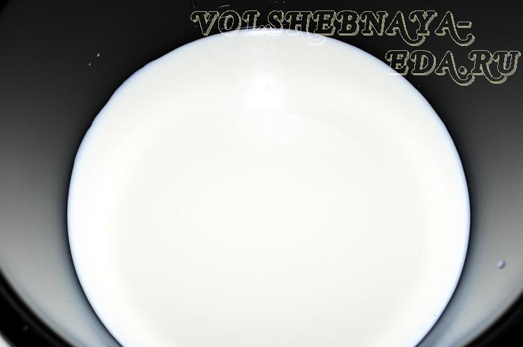 jogurt-v-multivarke-2