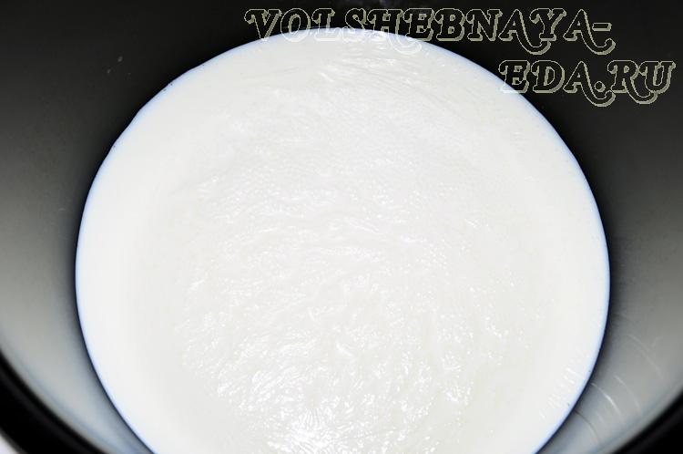 jogurt-v-multivarke-3