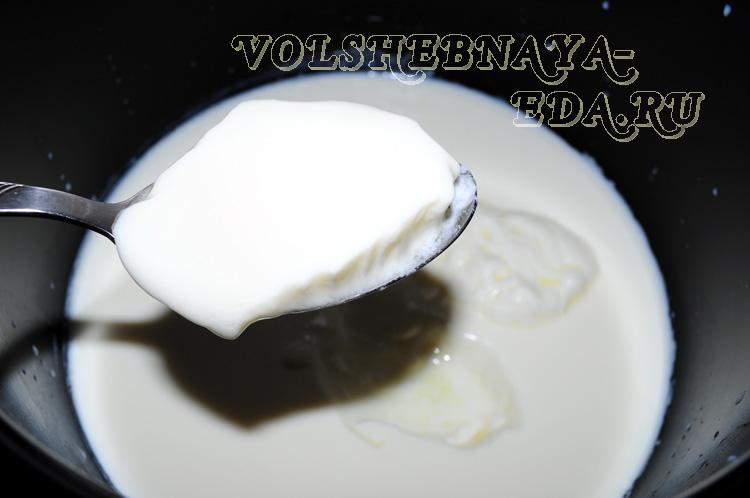 jogurt-v-multivarke-6