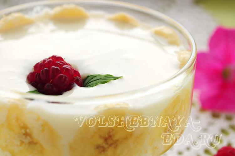 jogurt-v-multivarke-8