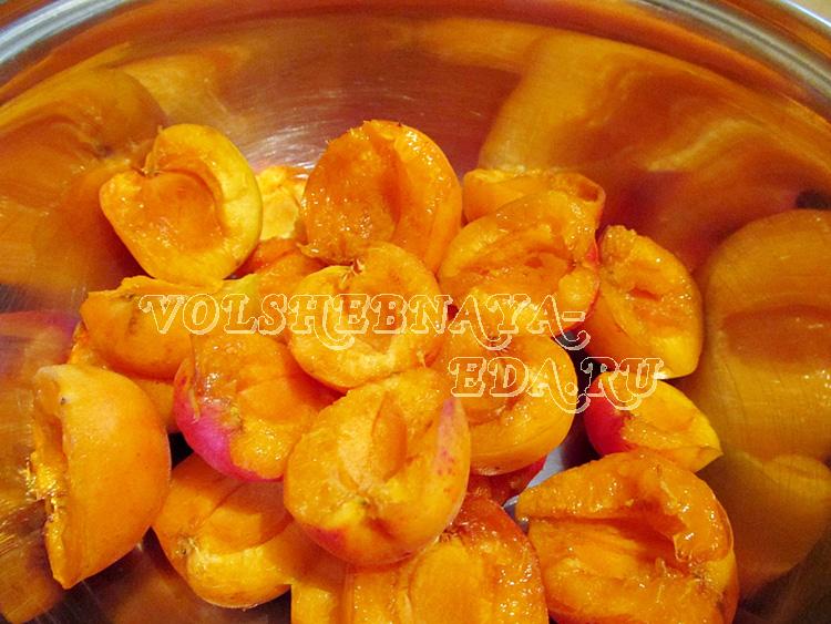 jogurtovoe morozhenoe1