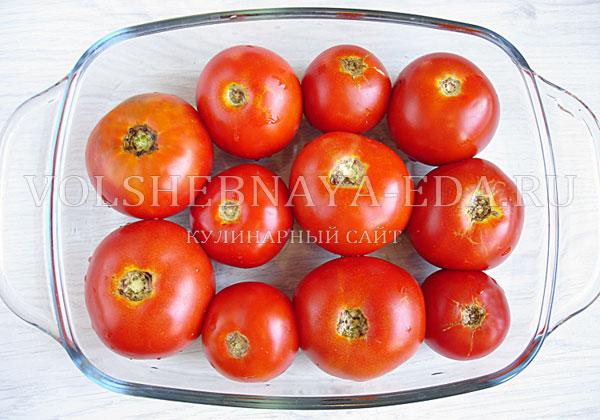 malosolnye-pomidory1