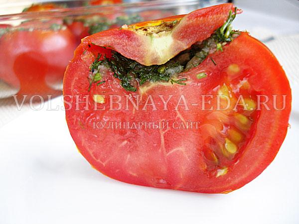malosolnye-pomidory10