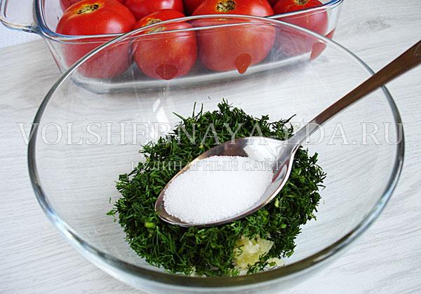 malosolnye-pomidory3