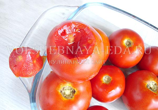 malosolnye-pomidory4