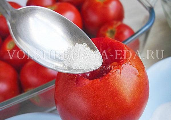malosolnye-pomidory5