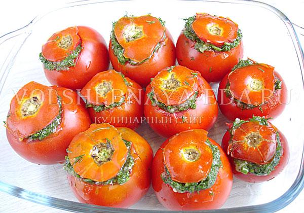 malosolnye-pomidory8