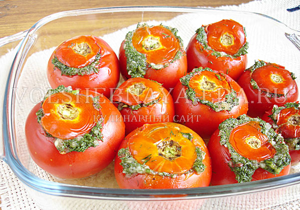 malosolnye-pomidory9