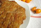 Отбивные из говядины рецепты с фото