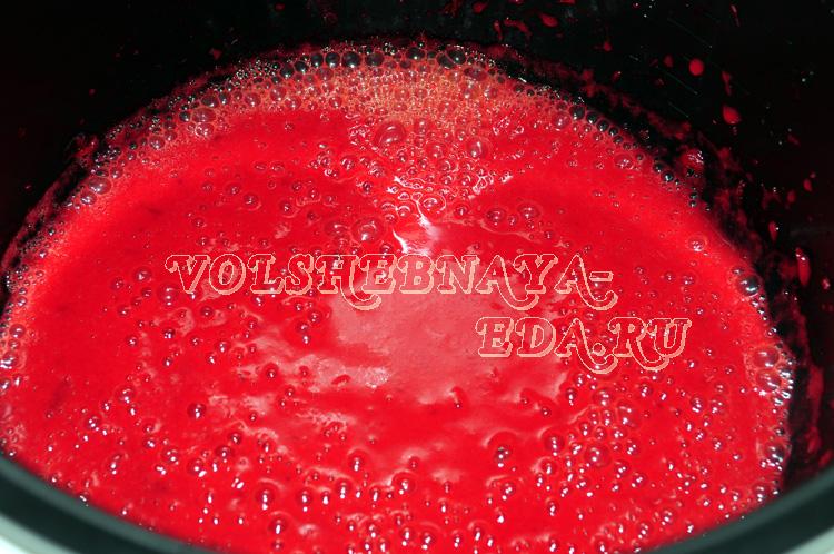 slivovyj-dzhem-v-multivarke-6
