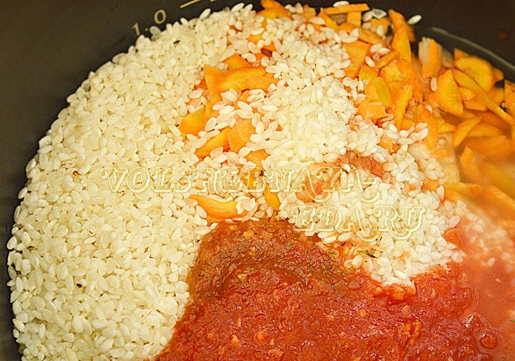 tomatnyj-ris-s-perepelami-2