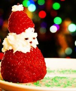 Christmas-Desserts-015