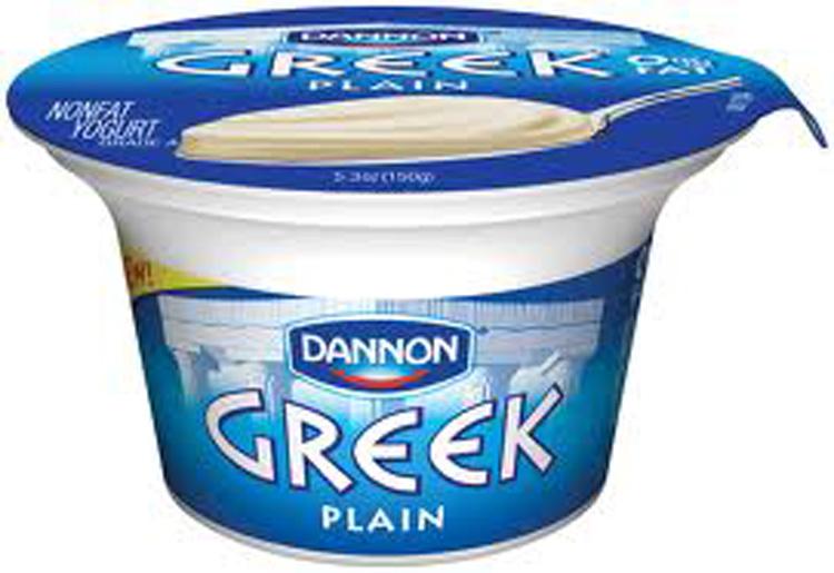grecheskij-jogurt-8